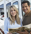 Tips for getting Caravan Finance