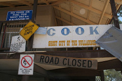 cook-road-closed