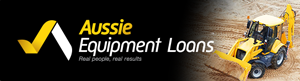 Aussie Equipment Loans